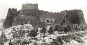 قلعه-فلک-الافلاک