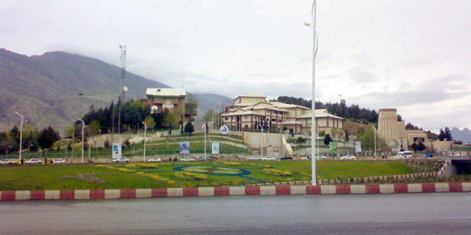 800px-Islamic_Republic_of_Iran_Broadcasting(lorestan_khorramabad)