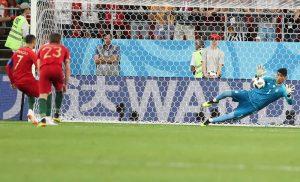 Alireza_Beiranvand-_C_Ronaldo