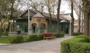 Borujerd_Iran_03