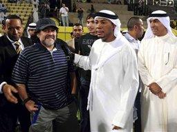 Maradona_Alvasl