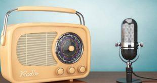 Radio-sfx-1-1030x486