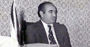 alimohamad-saki-55-copy