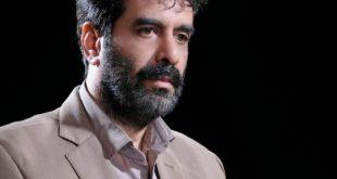 سیدمحمد سیف زاده